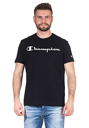 Champion American Classic Logo tee