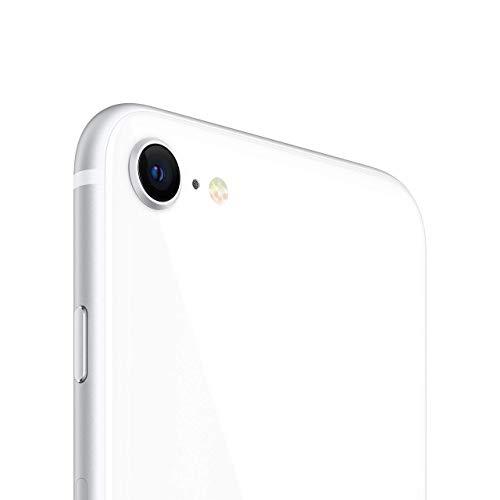 Apple iPhone SE (64GB) - Bianco