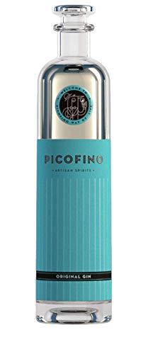 Picofino - Ginebra - 70 cl