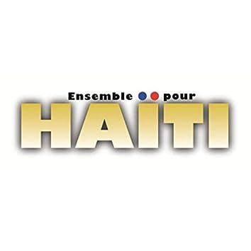 Ensemble pour Haïti