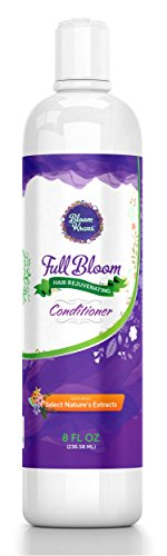 Full Bloom Hair Rejuvenating