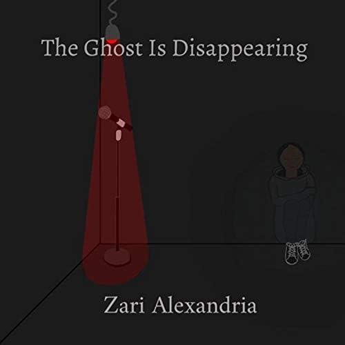 Zari Alexandria