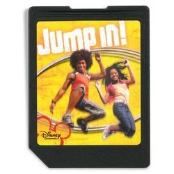Disney Mix Clips - Jump In by Prime Entertainment