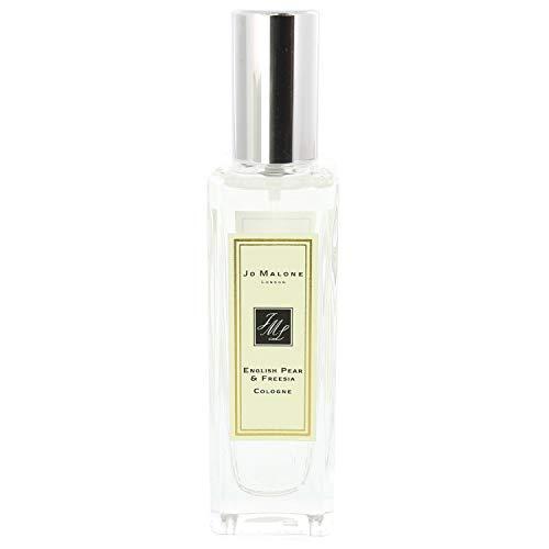 Jo Malone English Pear & Freesia Cologne Spray (Originally Without Box) 30ml/1oz - Damen Parfum