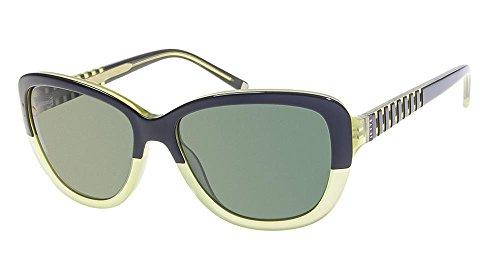 JETTE Damen Sonnenbrille 8612 c3