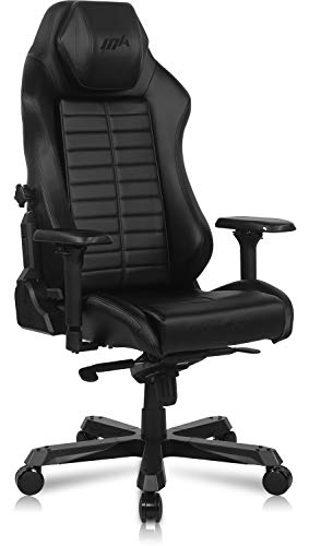 DXRacer Master Module Gaming Chair Ergonomic Office Executive Chair, Video Game...