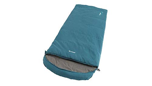Outwell Campion Lux Blue