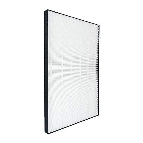 For the filter element SXY SKYWORTH K5 / K7 air purifier filter change deodorizing filter screen