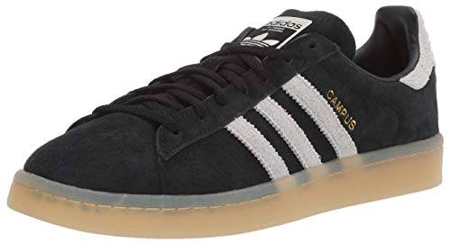 adidas campus gazelle difference