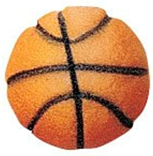 Best basketball icing decorations Reviews