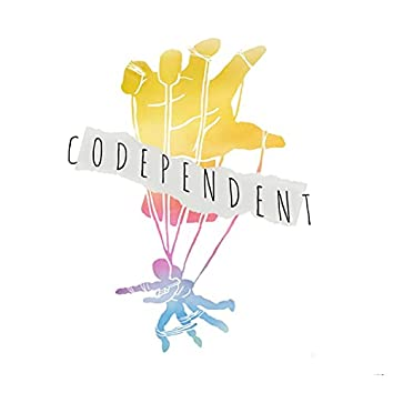 Codependent