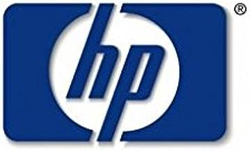 HP XA9-1420-000CN - Hewlett Packard Printer Miscellaneous Parts