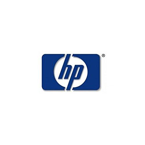 HP mu06055-cl-Ionen (LiIon) 2550mAh Akku wiederaufladbar–Akkus (-Ionen (LiIon), 2550mAh, Notebook/Tablet, 55Wh, Schwarz, HP G62, G72)