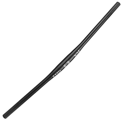 Walmeck -   31,8 mm 720 mm /