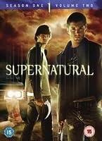 Supernatural - Season 1 - Part 2