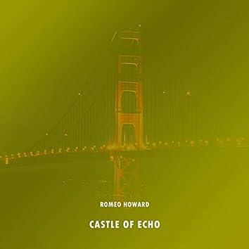 Castle Of Echo