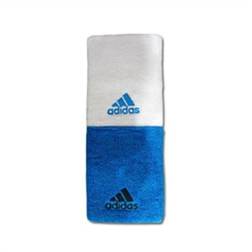 Adidas Ten WB L - Muñequera para Hombre