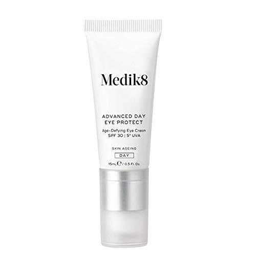 Medik8 Advanced Day Eye Protect Age Defyning Eye Cream SPF30 30ml363645