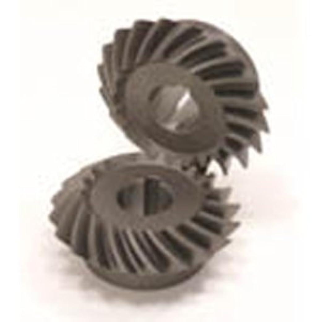 織る赤面目的小原歯車工業(KHK) 完成スパイラルマイタ MMSB1.5-20R