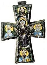 Early Christian & Byzantine Art (Art & Ideas) by Dr John Lowden (24-Apr-1997) Paperback