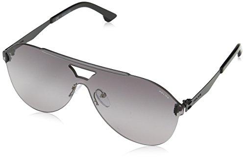 Police Sonnenbrille Flow 1 SPL339 990531