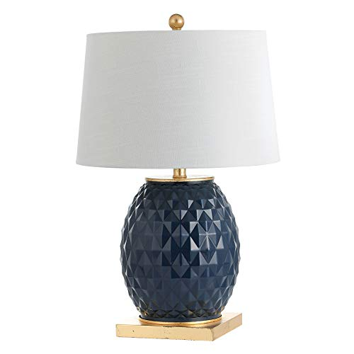 Contemporary Table Lamp Bedroom, Living Room, Office