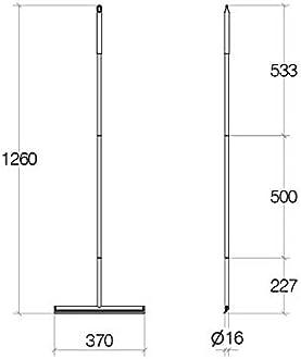 Lineabeta 44033.09/Dosasapone de apoyo Serie Saon 40/cl
