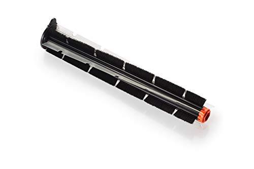 Neato Robotics Neato Botvac Connected Series Combo Brush, Schwarz
