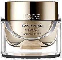 IOPE SUPER VITAL EYE CREAM 25ml product image