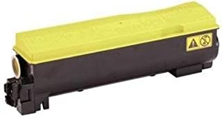 Kyocera TK-8319Y Yellow