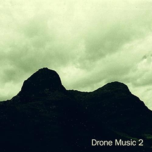Drone Nine: III. Police