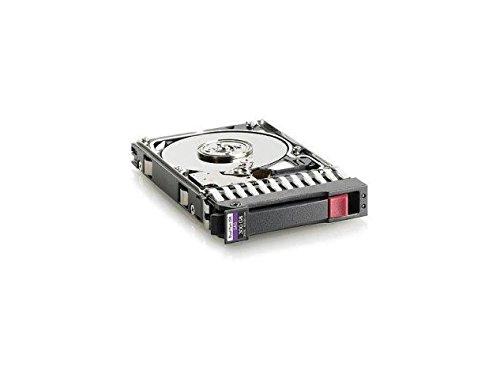 Produktbild EG0300FAWHV - HP HDD 300GB 10K SAS SFF 2.5'' DUAL-PORT 6GB / SEC HOTPLUG