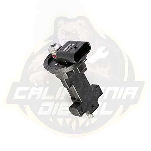 Mopar 0514 9141AF, Engine Camshaft Position Sensor