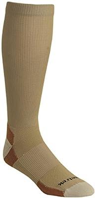 Kenetrek Unisex Ultimate Lightweight Over-The-Calf Hiking Sock, Large