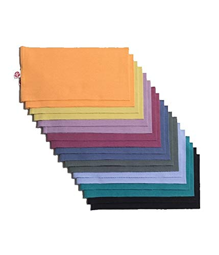 Manduka hband colección Yoga Mat Toalla Pack, Tierra