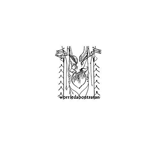 Heart Monitor [Vinyl LP]