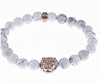 Monomen Men's Bracelet - MM10613