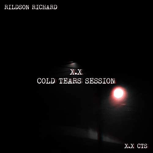 Rildson Richard