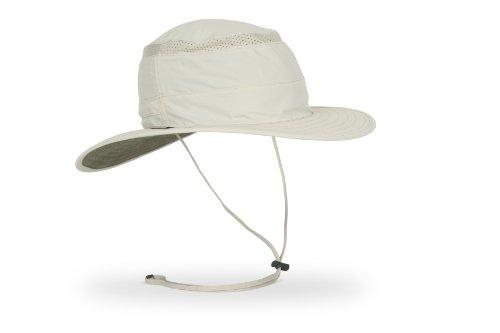 Sunday Afternoons Cruiser Hat, Cream/Sand, Medium
