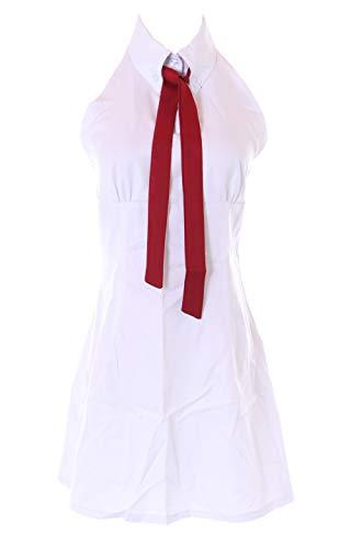sukienka zakietowa zalando