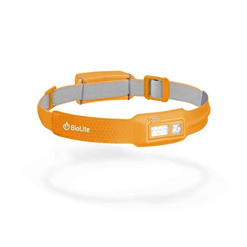 BioLite HeadLamp 330 Amarillo
