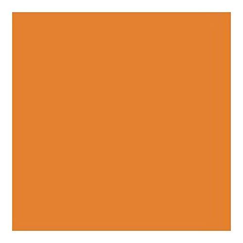 Regalo Yoga Mat, spessore 4mm ad alta densità antiscivolo TPE Yogitoes Yoga Mat, 183 * 61 centimetri di alta qualità e insapore Yoga Mats, for Fitness Exercise Mat Pilates Mat Fitness Pilates Yoga per
