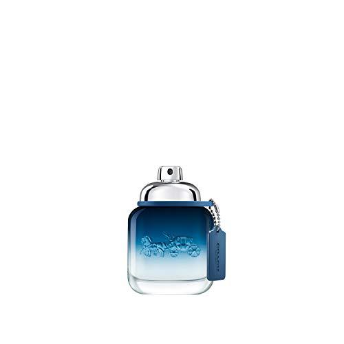 Coach Blue Eau de Toilette, 40 ml