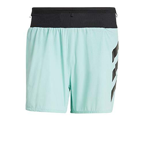 adidas Pantalón Corto Modelo AGR Pro Short Marca