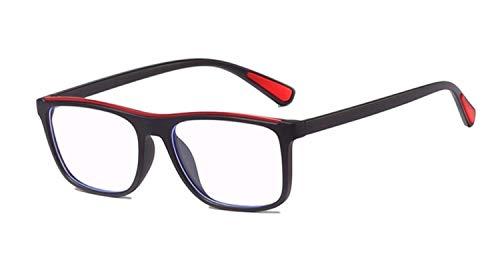 monitores gaming 1ms fabricante Buho Eyewear