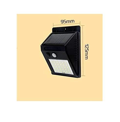 Hoofddeur Universal Solar Light nieuw landelijk nachtlampje creatief paardlicht automatisch duurzaam