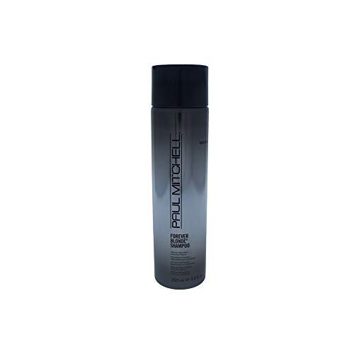 Soin Des Cheveux Shampoo Paul Mitchell - Mixte - 8.5 Oz U-Hc-7041