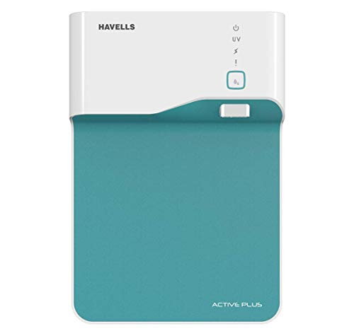 Havells Active Plus UV Water Purifier