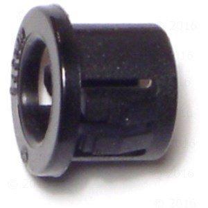 Hard-to-Find Fastener 014973170356 Regular Snap Bushing, 5/16-Inch by Hard-to-Find Fastener