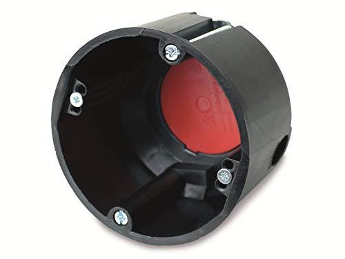 f-tronic Hohlwand Brandschutzdosen 54 mm tief Inhalt:12 St.